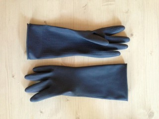 https://www.profi-kraft.de/wp-content/uploads/2015/07/gloves-319838_1920-320x240.jpg