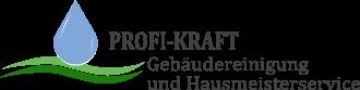 Profi-Kraft